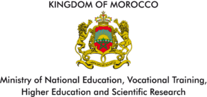 Ministry of National Education, Vocational Training, Higher Education and Scientific Research